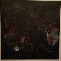 Art in Andenken Gallery